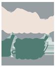 Finca Isasi Logo